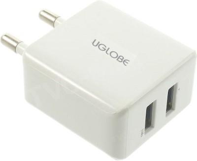U-GLOBE UG-200 UG-200 USB Charger
