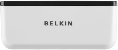 Belkin F4U021BT USB Hub