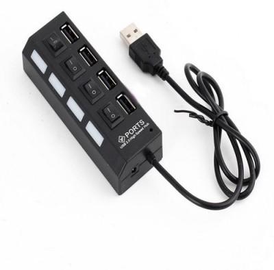 S2S HUB-4 4-SHUB USB Hub