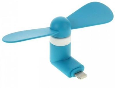 BB4 Android Mini Pin Micro USB Fan