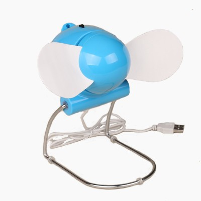 KB,s Standard UF-091 USB Fan