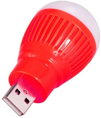 Zarsa Bulb Led Light