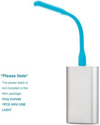 BKT BKT HIGH POWER MULTI PURPOSE USB LAMP BKTL01 Led Light