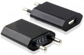 Stylus Samsung Galaxy Grand Sty-Sam Grand USB USB Charger