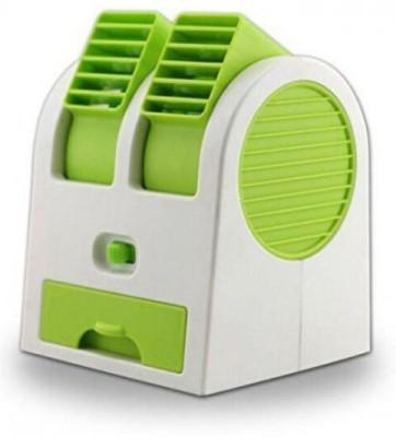 PhonoHolic miniac 1 fu7 USB Fan