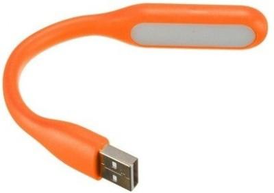 Foncase org-1 Flexible Led Light