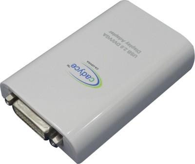 Cadyce CA-UDVGA Laptop Accessory