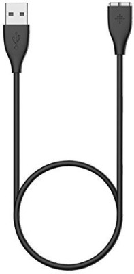 Fitbit Charging Cable FIT-777 USB Cable