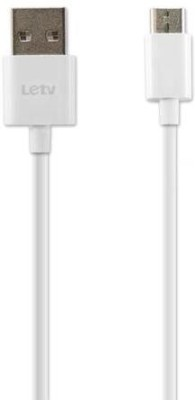 PhonoHolic tish1cbl 1ussb USB Cable