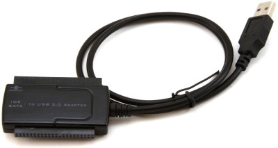 LINKIZER USB2SATAIDE USB TO SATAIDE USB Cable