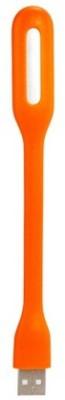 Forty Creek Portable Orange MA80004 Led Light