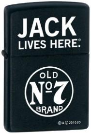 Zippo Classic 28014 USB Cigarette Lighter