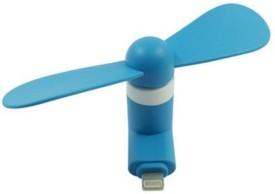CUBA ANDRIOD Q6931 USB Fan