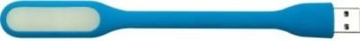 Onlineshoppee LED USB LIGHT AFR1593 Laptop Accessory