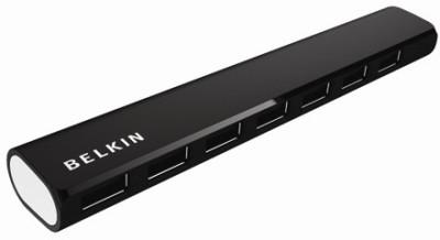 Belkin 7 Port Desktop - Drumstick F4U041SA