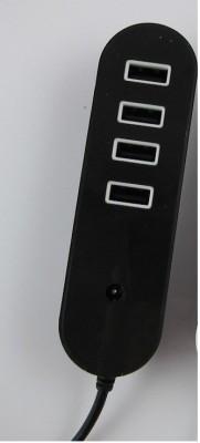 Q3 1 TB 4 port Gadget Bucket USB Hub