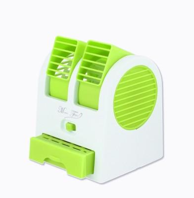 Goodbuy Mini Air Conditioning USB Fan