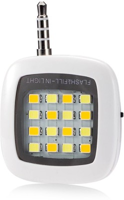OFFHILL 4 LED Selfie Light Flash LED Led Light