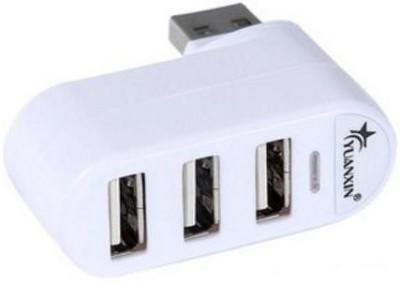 epresent USB 2.0 HUB YXH-20 USB Hub