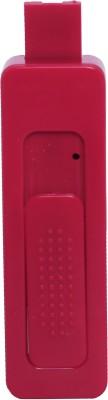 Bulz Lighter Electronic 04 USB Hub