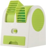 BB4 Mini Fragrance Air conditioner Cooli...