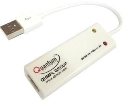 Quantum QHM8106 Laptop Accessory