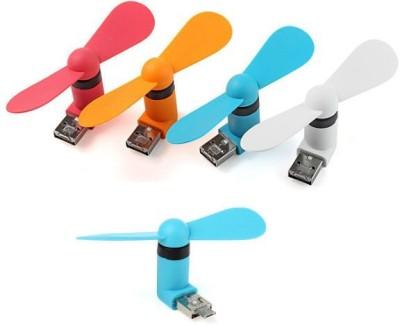ubon big daddybass Portable For usb fan USB Fan