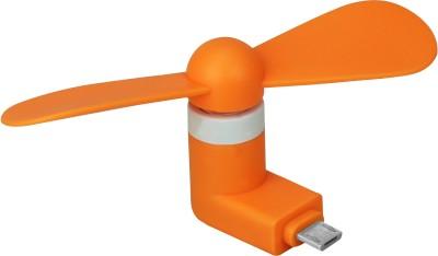 GOGLE SOURCING Mini USB Fan GS1232 USB Fan