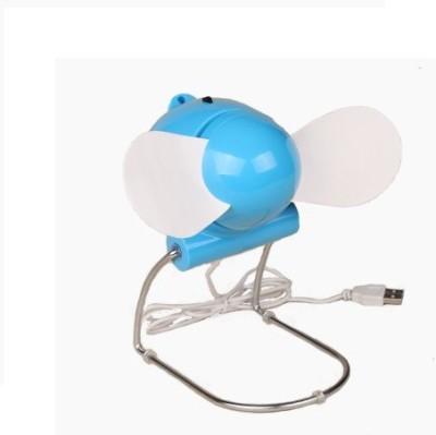 E,Shop Standard Esuf_154 USB Fan