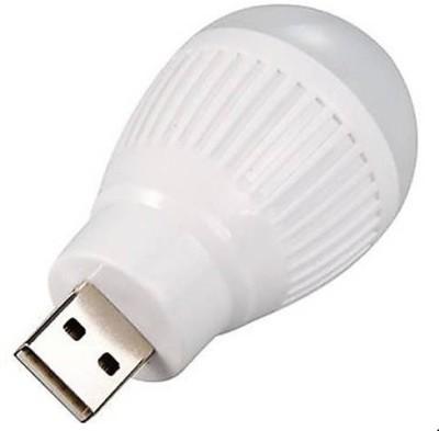 99Gems Mini Bulb Led Light