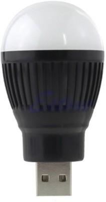 FireForces Lamp FF-1910 Led Light