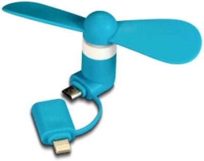 MEHAKENT MINI ME142 USB Fan