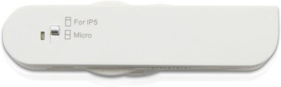 UFLUX Swiss Knife SK104 USB Charger