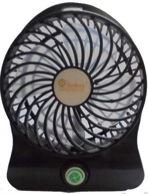 Soroo SUPER ANDY 007 S-usb-555 USB Fan