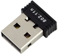 spark 802.11N USB Adapter(black)