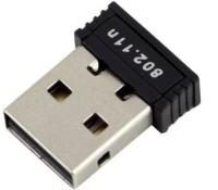 Spark 802.11N USB Adapter(Black)
