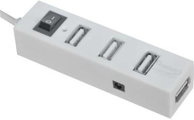 BestAir zoom 3 6660 USB Hub