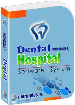 Netripples Dental Hospital