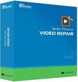 Stellar Phoenix Video Repair (Lifetime, ...