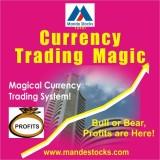 Mandestocks Currency Trading Magic (3 Mo...