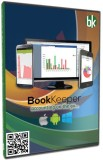 Book Keeper One Device Plan (1 Year, 1 P...