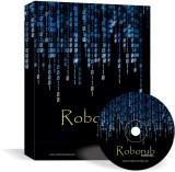 Multiicon Roborub (LifeTime, 1 PC)
