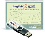 Multiicon E2M Character Convertor (Lifet...