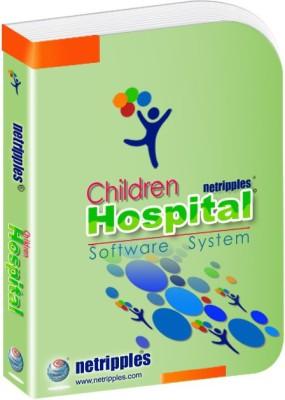 Netripples Children Hospital