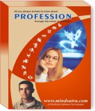 Mindsutra Software Technologies Professi...