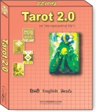 Mindsutra Software Technologies Tarot (2...