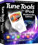 ValuSoft Tune Tools for iPod