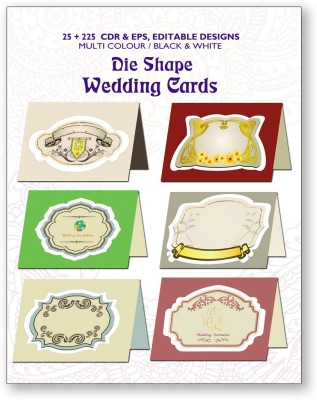 Abhikruti Dy-Shape Wedding01