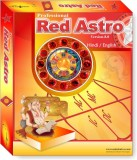 Mindsutra Software Technologies Red Astr...