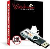 Multiicon Watchmen (Life Time, 1 PC)